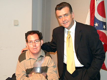 APPLE Disabilities