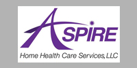 Aspire Home Health Care Services