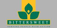 Bittersweet, Inc.