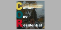 Caliber One Residential Services