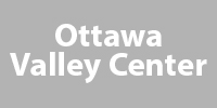 Ottawa Valley Center