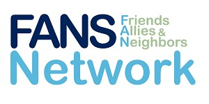 FANs Network ACBDD