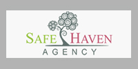 Safe Haven Home Health Care