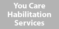 You Care Habilitation Services
