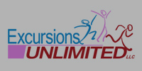 Excursions Unlimited