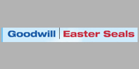 Goodwill Easter Seals of Miami Valley