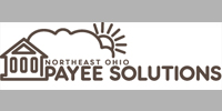 Northeast Payee Services