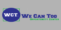 We Can Too, LLC