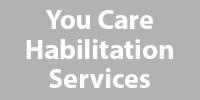 You Care Habilitation Services