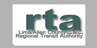 RTA Allen County