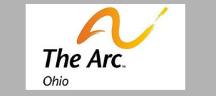 The Arc of Ohio