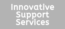 Innovative Support Services