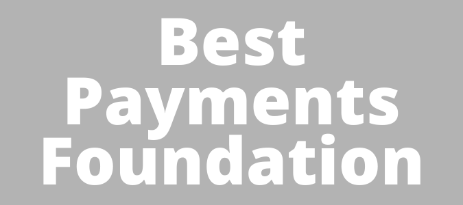Best Payments Foundation