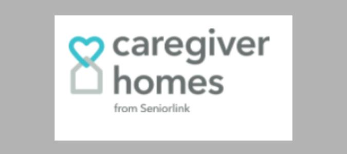 Caregivers Homes of Ohio