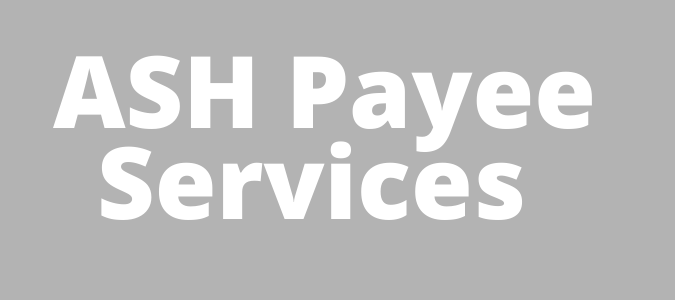 ASH Payee Services