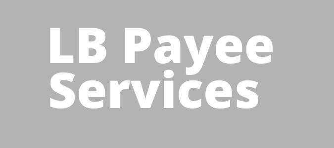 LB Payee Services